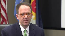 Tulsa mayor doesn't mince words on critical race theory in schools