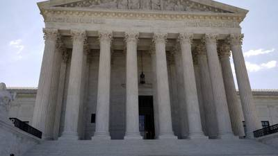 Supreme Court: States can bind Electoral College voters