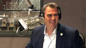 Governor announces $1,200 return to work incentive