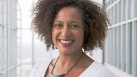 Cassia Carr to serve as Tulsa's next Deputy Mayor