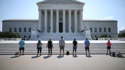 Supreme Court: Employers can opt-out of the Affordable Care Act's birth control mandate