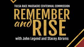 Commission founder addresses rumors of cancellation of Remember and Rise