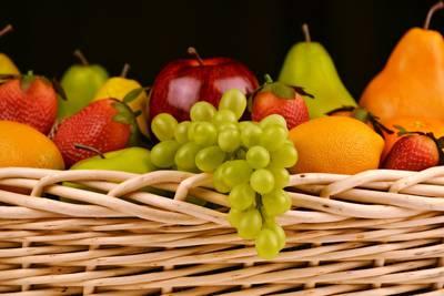 Allan's List Of Fruit Varieties For 2021