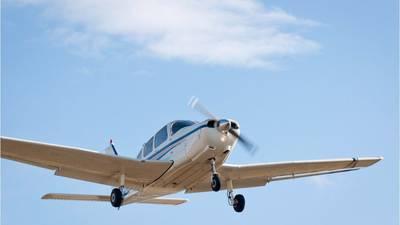 FAA and NTSB investigating fatal West Virginia plane crash