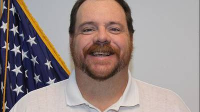 BAPD mourns loss of long-time dispatcher to COVID