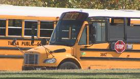 Police provide more details on an alleged sexual assault on a school bus