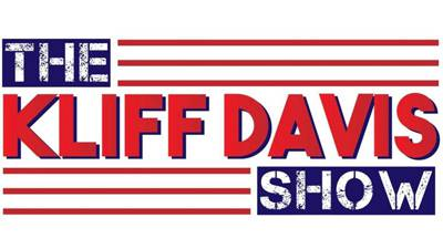 The Kliff Davis Show