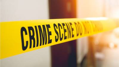 Skeletal remains, 3 abandoned children discovered in apartment, sheriff says