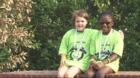 7th Annual Race Against Racism held Saturday in Greenwood District