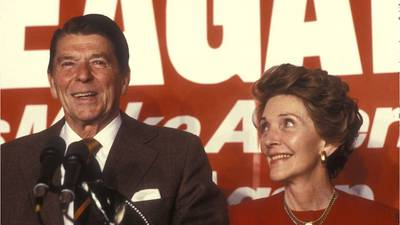 The Assassination attempt on President Reagan: What you need to know