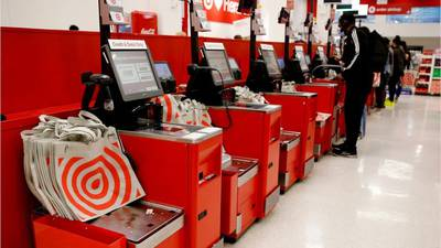 Best Buy, Target, others announce early holiday sales