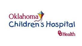 OU Children's Hospital launches virtual pediatric urgent care