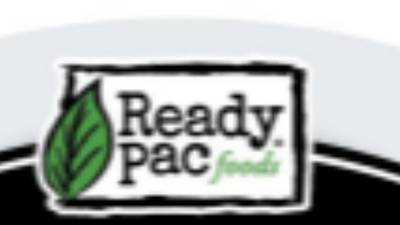 Ready Pac Foods' recalls ready-to-eat salads due to mislabeling