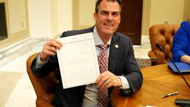 Governor signs critical race theory bill