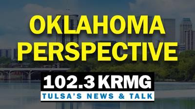 Oklahoma Perspective