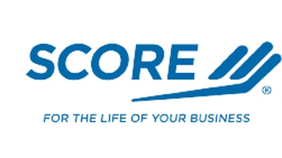 The Green Country Entrepreneur Hour, sponsored by SCORE
