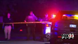 Tulsa police Chief talks gang retaliation, uptick in summer shootings